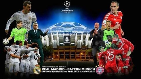 лига чемпионов прямая трансляция онлайн смотреть